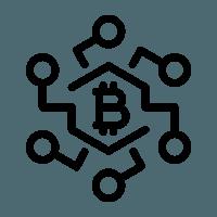 bitcoin protocol rules