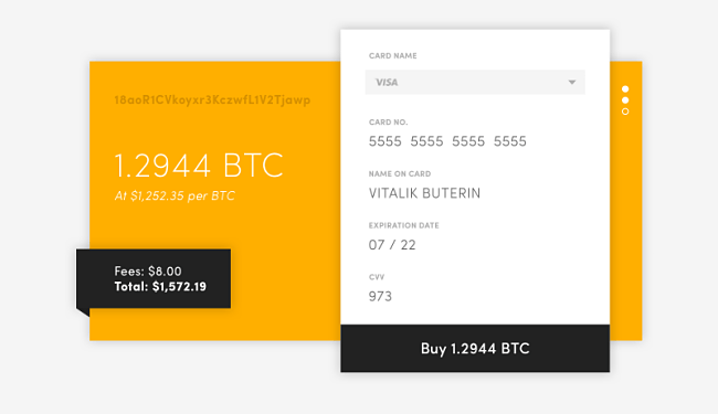 how to find owner of cryptocurrency address