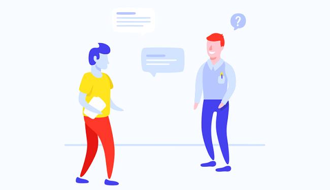 tradove ico review