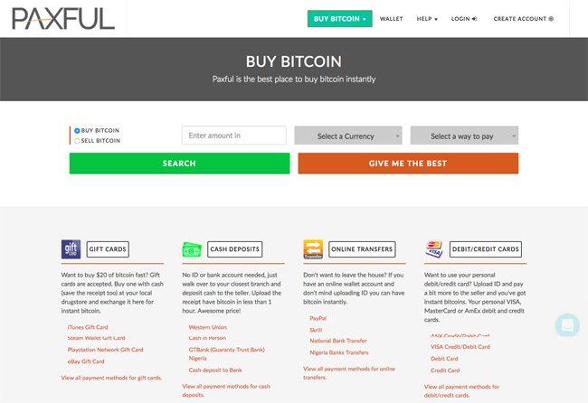 btc brokerz vélemények bitcoin árgrafikon él