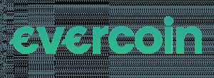 Evercoin logo