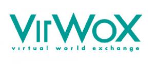 VirWoX logo