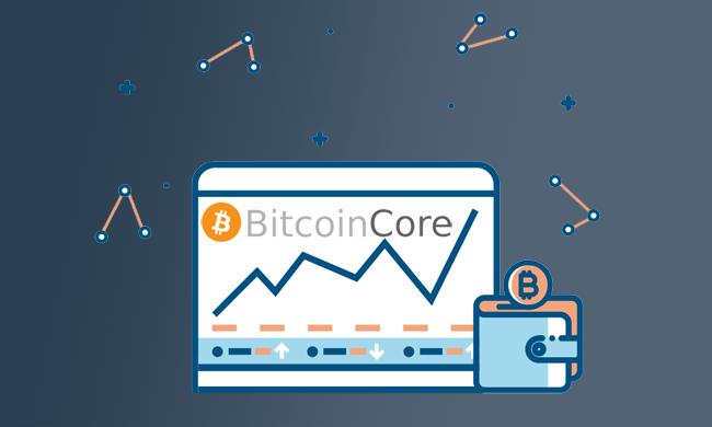 Bitcoins vs bitcoin wallet tnt sports online nascar betting