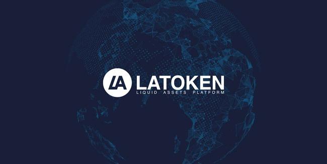 Latoken Exchange Review For 2018 Unblock Net