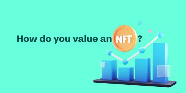 what drives the price of nfts